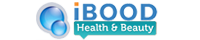 Logo iBOOD Health & Beauty
